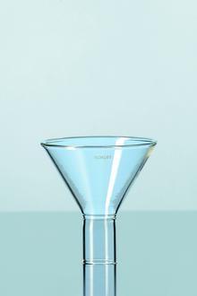 Entonnoir+à+poudre+en+verre_
