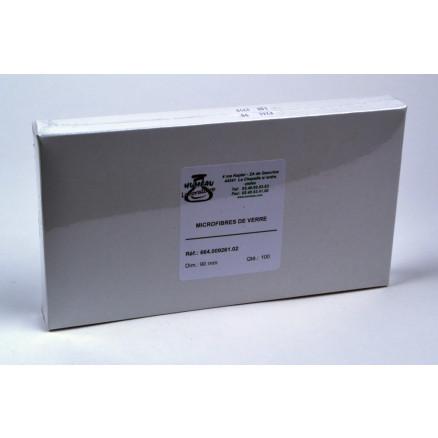 humeau.com-filtres-fibre-de-verre-grade-fv23-d-90mm-par-100-66400926102-66400926102-20
