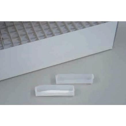 humeau.com-nacelle-de-pesee-d-58x10x10mm-exempt-d-azote-pack-de-100-66400090102-66400090102-20