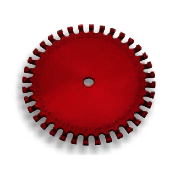humeau.com-couronne-a-36-butyrometres-pr-super-vario-n-08104402502-08104402502-30