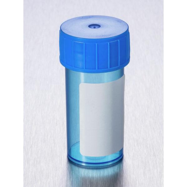 humeau.com-pot-ppc-bleute-aseptique-40ml-tp30-bouchon-bleu-x-1000-09100000028-09100000028-30