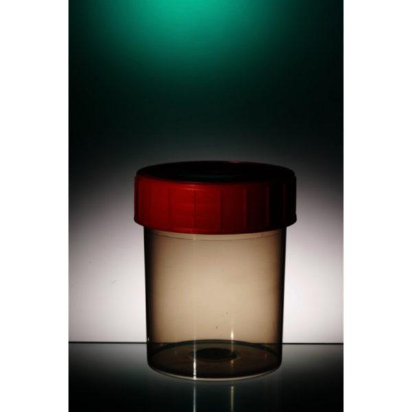 humeau.com-pot-ppc-irradie-125ml-tp50-a-bouchon-bleu-x-380-09100000044-09100000044-30
